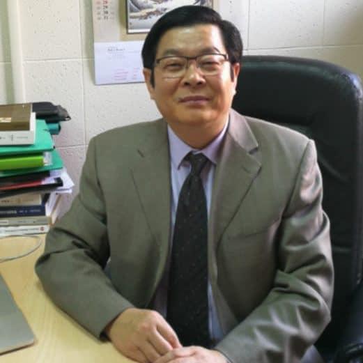banguui jin